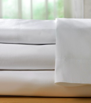 Hotel Bed Sheets mitos.bg